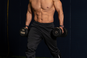Online-Fitness-and-Nutrition-Programs---Fitlabb-Image-1