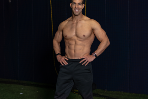 Online-Fitness-and-Nutrition-Programs---Fitlabb-Image-12