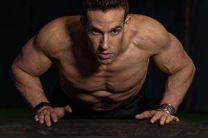 Online-Fitness-and-Nutrition-Programs---Fitlabb-Image-5